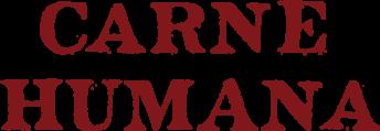 Carne Humana Wines