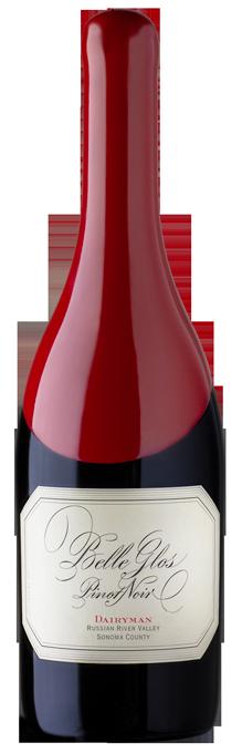 NV-BG-Dairyman-bottle---150dpi-2
