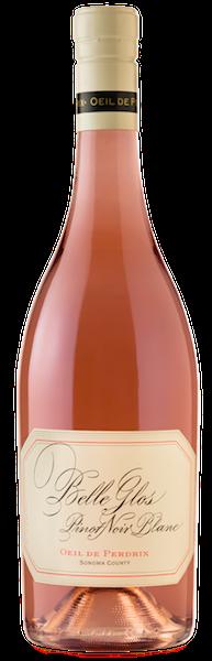 NV-BG-Pinot-Noir-Blanc-150dpi