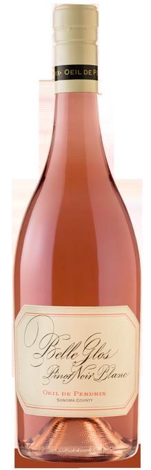 NV-BG-Pinot-Noir-Blanc---150dpi