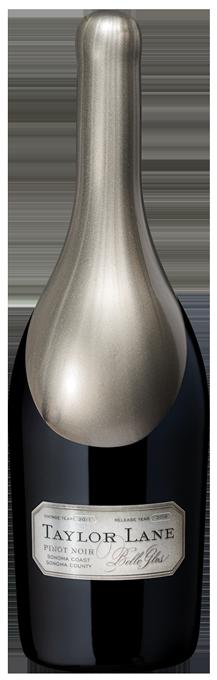 Taylor Lane Pinot Noir (Magnum)bottle picture